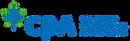 CPA_logo_.png