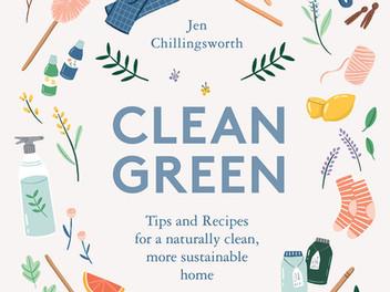 Clean Green (2019)