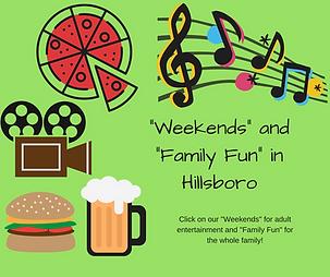 Weekends in Hillsboro.png