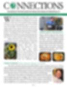 MOW Newsletter Spring 2020.jpg