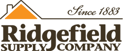 Ridgefield Supply Co.png