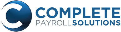 complete-payroll-solutions-logo.png