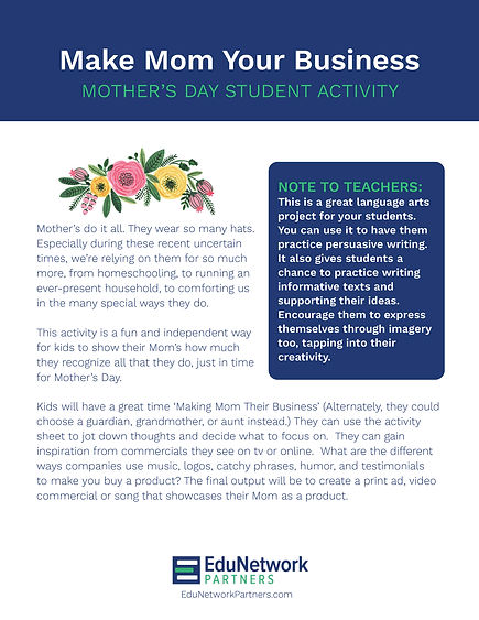 ENP Mother's Day Teacher's Guide.jpg