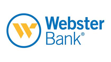 Webster Bank.png