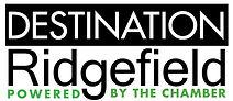 Desination Ridgefield Logo_New.jpg