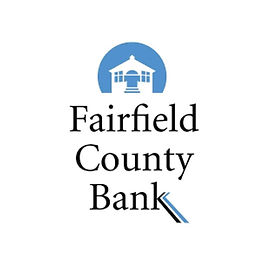 Fairfield County Bank Insurance.jpg