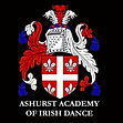 ashurst-academy-of-irish-dance.jpg