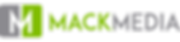 mack-logo-web.png