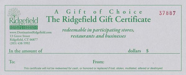 Gift Certificate_edited.jpg