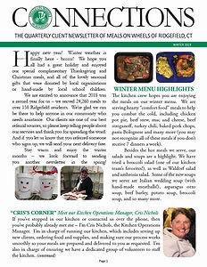 MOW Newsletter 2019 Cover JPG.jpg