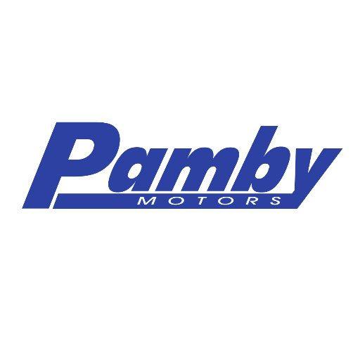 Pamby.jpg