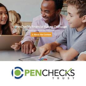 Penchecks Trust
