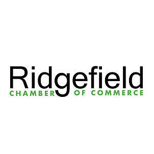 rcoc rebranded logo square.jpg