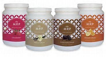 Vanilla Chocolate Strawberry Orange Cream Mocha flavor delicious meal replacement shakes