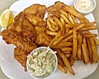 Fried Cod Dinner.jpg