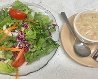 Soup and Salad.jpg