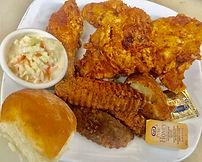 Fried Chicken Dinner.jpg