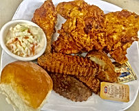 Fried Chicken Dinner.jpg