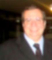 Mauricio Motta.JPG