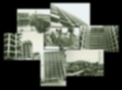 MID29.jpg