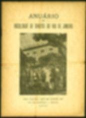 BD07.jpg