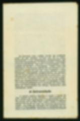 LRB02B.jpg