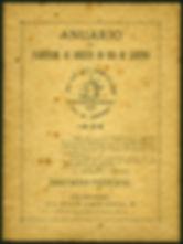 BD01A.jpg