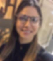Coordenadora Mariana Maduro.jpg