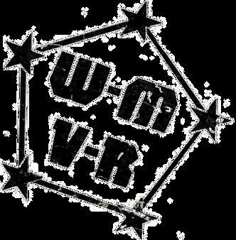 wmvr logo