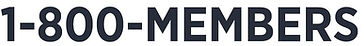 1-800-MEMBERS Logo AJG CMYK Without Swirl and tagline.jpg