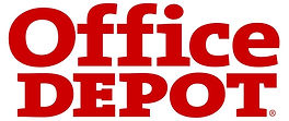 office_depot_logo.jpg