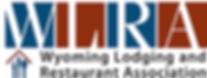 wlra logo desktop.png