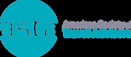 NEW ASTA-003 Logo_Horizontal_RGB (sw)1.8