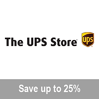 UPSStore.png