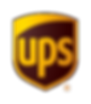 1000640~UPS_Dimensional_Shield_Color_Lar