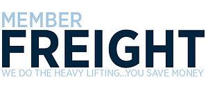 MEMBER FREIGHT Logo AJG RGB.jpg