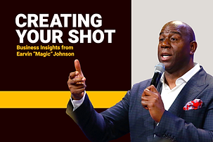 Magic-Johnson-Webinar-header-FINAL.png