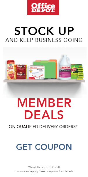 Office_Depot_Sept_Coupons_300x600.png