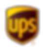 1000641~UPS_Dimensional_Shield_Color_Sma