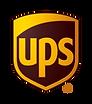 1000641~UPS_Dimensional_Shield_Color_Sma