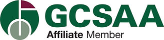 GCSAA Affiliate Member_full color.jpg