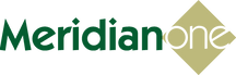 meridian logo NEW.png