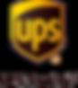 UPS_Capital_17_S_RGB_Trans Wix.png