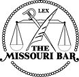 Missouri Bar Seal.jpg