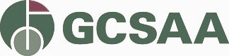 GCSAA Lettermark_No Words_Full Color (00