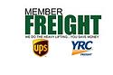 Member Freight yrc ups (2).png