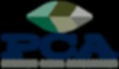 PCA 2019_Logo_4C_P1.png