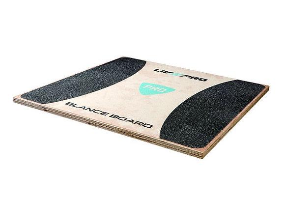 Pro Balance Board