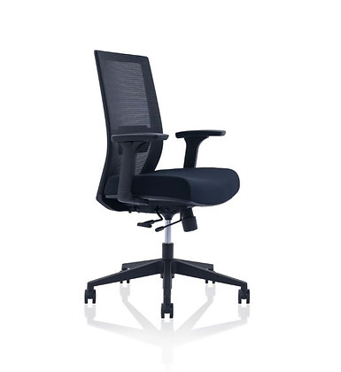Powercore Active Chair