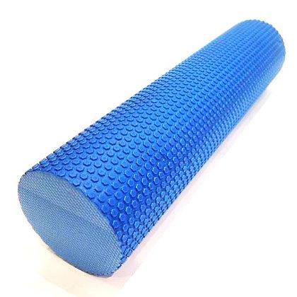 Foam roller 60 cm